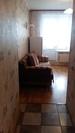 1-комнатная квартира в монолитном доме - Фото 5