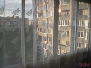 Продам 2к. квартиру. Товарищеский пр., Купить квартиру в Санкт-Петербурге по недорогой цене, ID объекта - 317896139 - Фото 22