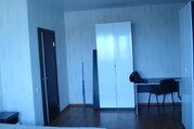 Дом расположен в удобном месте.Квартира отлично . - Фото 1