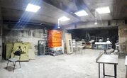 40 000 Руб., Сдам loft-помещение от 100 кв.м., Аренда офисов в Зеленограде, ID объекта - 601484749 - Фото 5