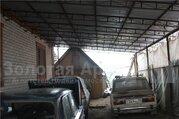Продажа дома, Васюринская, Динской район, Кирова улица - Фото 3