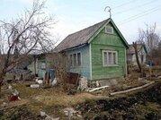 Продажа дома, Псковский район