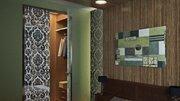 Продается 2 квартира, Купить квартиру в Раменском по недорогой цене, ID объекта - 326724561 - Фото 6
