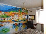 3 150 000 Руб., Продаю 3-комнатную квартиру на Масленникова, д.45, Купить квартиру в Омске по недорогой цене, ID объекта - 328960049 - Фото 24