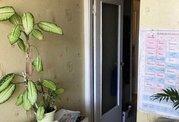 Продажа квартиры, Краснодар, Ул третья Линия Нефтяников, Продажа квартир в Краснодаре, ID объекта - 326009029 - Фото 4