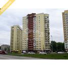 Пермь, Калинина, 64, Купить квартиру в Перми по недорогой цене, ID объекта - 318383514 - Фото 1