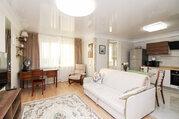 Владимир, Мира ул, д.2в, 1-комнатная квартира на продажу