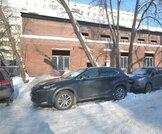 Апартаменты на Дубининской, Купить квартиру в Москве по недорогой цене, ID объекта - 326398645 - Фото 8