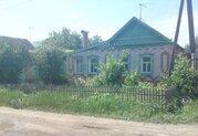 Продам - 3-к дом, 46м. кв./1 - Фото 2