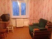 Аренда комнаты, Новоалтайск, Ул. Гагарина