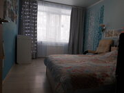 Продается 2-х комнатная квартира в Переславле-Залесском - Фото 2