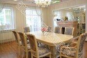 Продается 8-к Коттедж ул. Триумфальная, Купить дом в Курске, ID объекта - 503520489 - Фото 5
