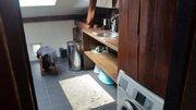 Продажа квартиры, Купить квартиру Рига, Латвия по недорогой цене, ID объекта - 313330598 - Фото 7