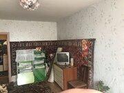 Продается 3-комн. квартира г. Раменское, ул. Дергаевская, д. 32 - Фото 3