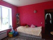 5 600 000 Руб., Дом под ключ, Купить дом в Белгороде, ID объекта - 502006249 - Фото 33