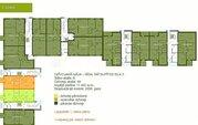 Продажа квартиры, Улица Клейсту, Купить квартиру Рига, Латвия по недорогой цене, ID объекта - 318209204 - Фото 17