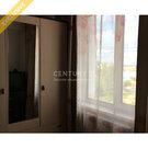2к пос. Сокол, Купить квартиру в Улан-Удэ по недорогой цене, ID объекта - 330862543 - Фото 6