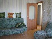 Продажа квартиры, Десногорск, 16а - Фото 2