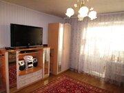 3-комн, город Нягань, Купить квартиру в Нягани по недорогой цене, ID объекта - 316894897 - Фото 2