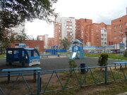 1-комнатная квартира на Нефтезаводской,28/1, Продажа квартир в Омске, ID объекта - 319655540 - Фото 27