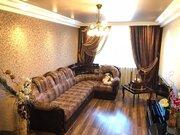 Продам квартиру в идеальном состоянии - Фото 1