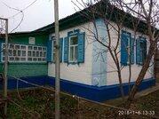 Продажа дома, Новопокровский район, Улица Пушкина - Фото 2