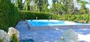 395 €, Аренда виллы для отдыха на острове Альбарелла, Италия, Снять дом на сутки в Италии, ID объекта - 504629298 - Фото 19