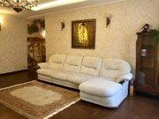 Комсомольский проспект, 41г, Купить квартиру в Челябинске по недорогой цене, ID объекта - 328865877 - Фото 10