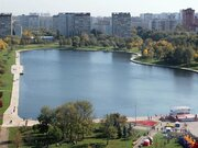 Продажа квартиры, м. Щелковская, Ул. Новосибирская - Фото 2
