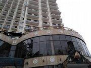 Продажа квартиры, Сочи, Ул. Ленина