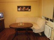 Продам 3-к квартиру, Иркутск город, улица Баумана 234