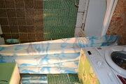 2-х комнатная с изолированными комнатами - Фото 3