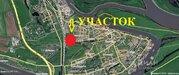 Продажа участка, Архангельск, Ул. Доковская - Фото 2