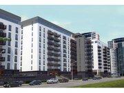 Продажа квартиры, Купить квартиру Рига, Латвия по недорогой цене, ID объекта - 313154177 - Фото 1