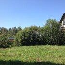 Дом из бруса 80 кв.м. Наро-Фоминск. Киевское шоссе. Возможна прописка. - Фото 5