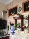 Продается 3 к/к сталинка в тихом центре, пл.Пирогова,12, Купить квартиру в Севастополе по недорогой цене, ID объекта - 323292875 - Фото 9