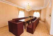 Посуточная аренда коттеджа, Дома и коттеджи на сутки в Костроме, ID объекта - 503000903 - Фото 6