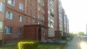 Продажа квартиры, Тольятти, Ул. Ворошилова