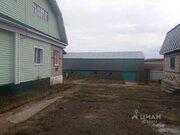 Продажа дома, Тюлячинский район - Фото 2