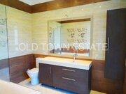 Продажа квартиры, Купить квартиру Рига, Латвия по недорогой цене, ID объекта - 313141851 - Фото 2