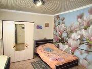 Продажа дома, Улан-Удэ, Ул. Таежная - Фото 1