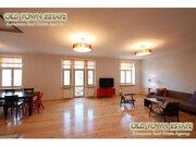 Продажа квартиры, Купить квартиру Рига, Латвия по недорогой цене, ID объекта - 313154422 - Фото 2