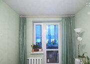 2 750 000 Руб., Квартира, ул. Триумфальная, д.28, Купить квартиру в Волгограде, ID объекта - 333752617 - Фото 5
