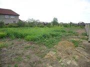 Продажа участка, Иркутск, Ул. Курганская