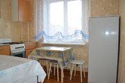 Сдается двух комнатная квартира - Фото 3