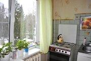 1 850 000 Руб., Квартира на четвертом этаже ждет Вас, Продажа квартир в Балабаново, ID объекта - 333656321 - Фото 16
