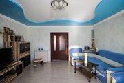 Продажа дома, Вагай, Вагайский район, Ул. Криушанская - Фото 2