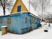 Продаю земельный участок 14 соток в Чеховском районе, п. Крюково - Фото 2