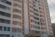 Просторная 3 ком. квартира в новостройке с отделкой - Фото 2