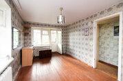 Владимир, Усти-на-Лабе ул, д.33, 1-комнатная квартира на продажу - Фото 2